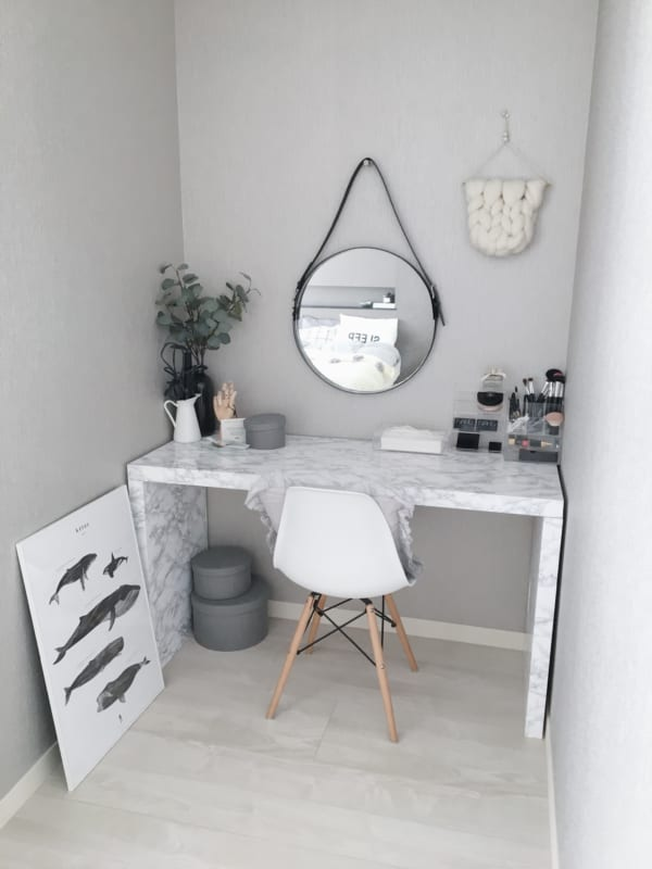 IKEA/KVARNVIK(クヴァルンヴィーク)