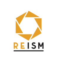 REISM Style
