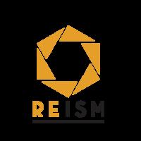REISM Style