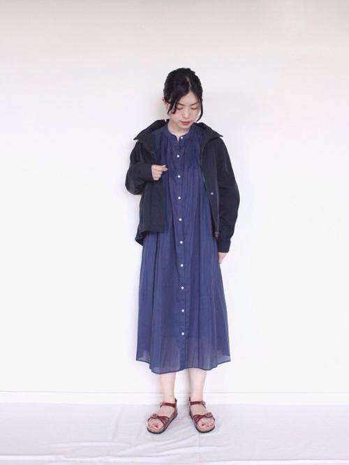 ■BALI/バリ パテント (WOMEN)3