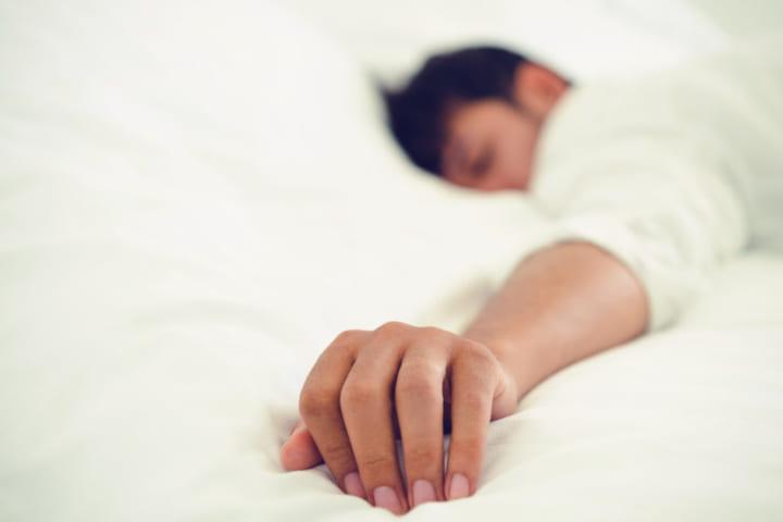 失敗しない一人暮らしのベッドの選び方2