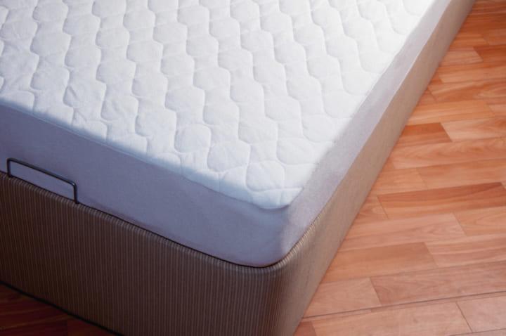 失敗しない一人暮らしのベッドの選び方4