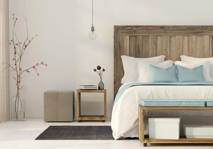 失敗しない一人暮らしのベッドの選び方3