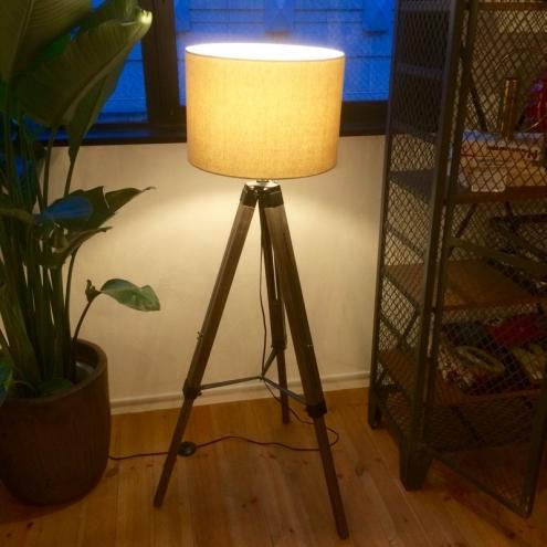 オシャレなデザインの「照明器具」