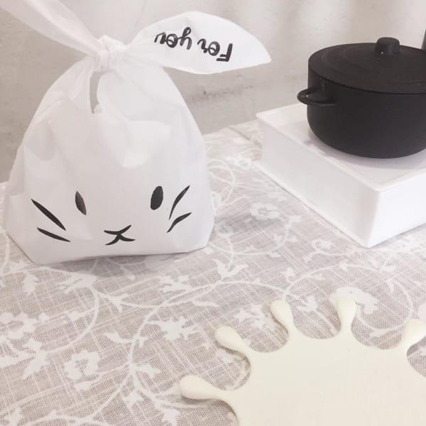 キャンドゥ キッズ用品 ママ用品4