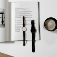 おしゃれなデザインと豊富な種類で話題沸騰!あなどれない【ダイソー】の腕時計