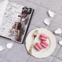 種類が豊富で可愛さも抜群!【セリアetc.】のおしゃれなお菓子モチーフアイテム