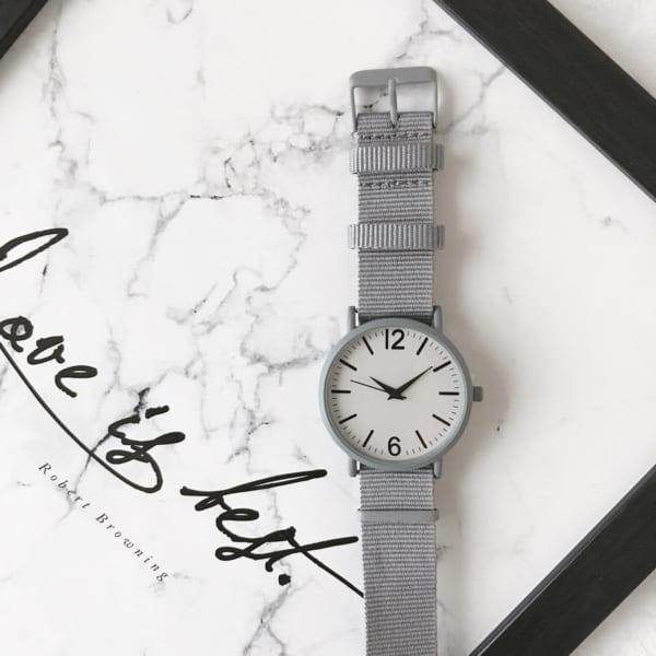 WristWatchシリーズのメンズ腕時計