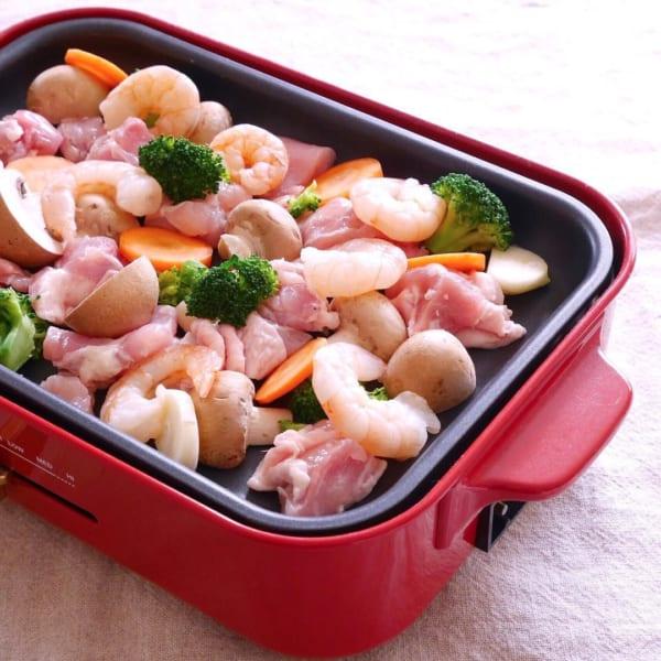 鶏肉 おつまみ 焼き物6