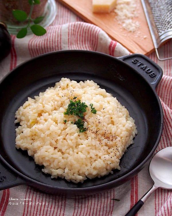 洋食 レシピ スープ7