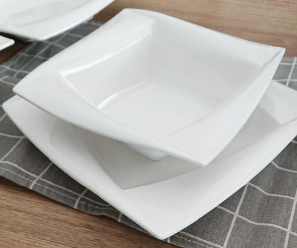 プチプラ 食器 ブランド6