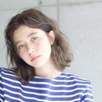 夏はモテる髪型にしたい♡大人女性におすすめのヘアスタイル&アレンジ特集