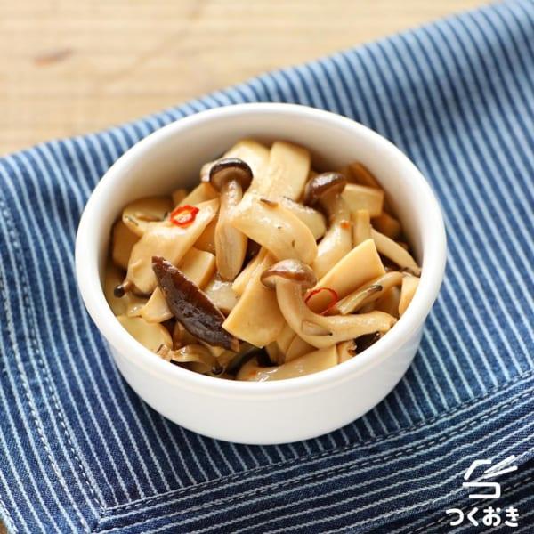 洋食 レシピ 前菜 サラダ5