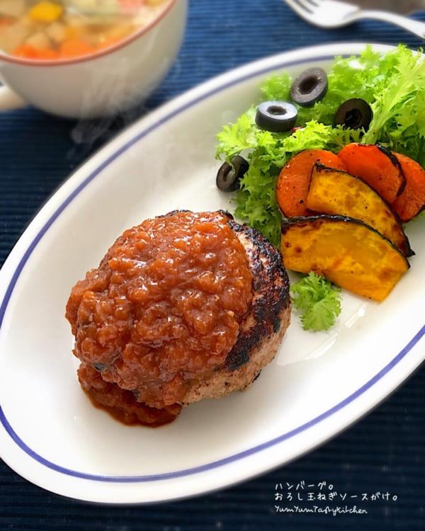 洋食 レシピ 肉系 メイン14