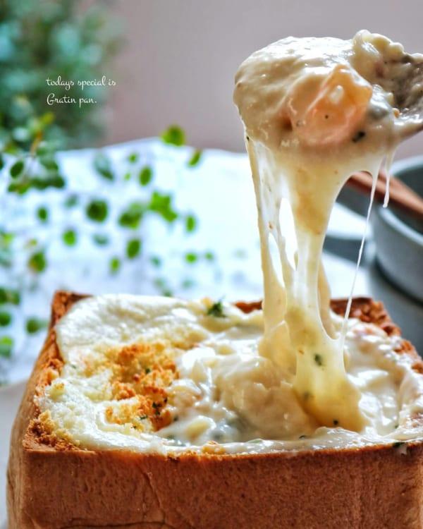 チーズを 洋風 おかず