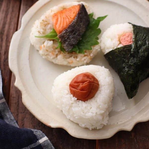 胃 優しい レシピ おかゆ・リゾット5