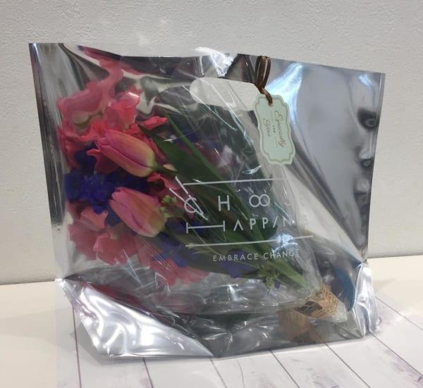 【ダイソー・セリア・キャンドゥ】のプレゼントグッズ5