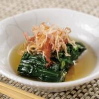 胃に優しいレシピ特集♪お腹が弱っている時に食べたい簡単で美味しい料理