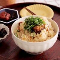 缶詰レシピ特集!夕飯・おつまみ・お弁当にもぴったりな簡単アレンジ料理♪