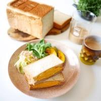 食パンの人気レシピが美味しすぎる!さっそく食べたい素敵なアレンジ特集♪