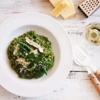 腸活レシピ特集♪栄養満点メニューでカラダの中から健康になろう!