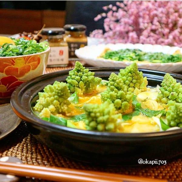 土鍋 レシピ 煮込み料理7