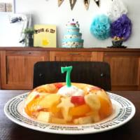誕生日は豪華なレシピで祝いしよう!子供も大人も喜ぶ人気料理&スイーツ特集