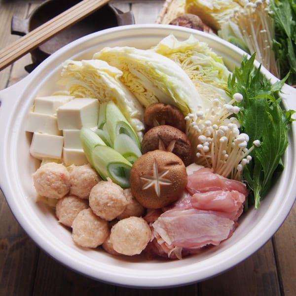 鶏肉 おつまみ 煮物10