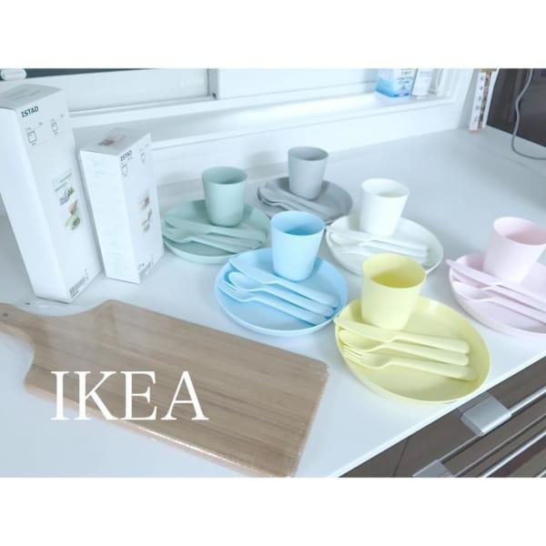 IKEA 人気 アイテム8