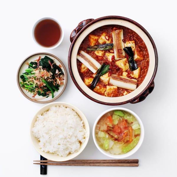 土鍋 レシピ 煮込み料理10