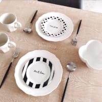 やっぱり【IKEA】が使いやすい♪日用品から家具までおすすめアイテム8選!