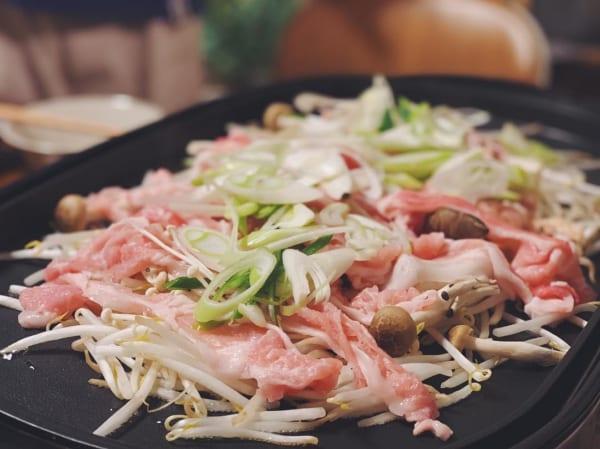 タレで楽しむおすすめ蒸し豚レシピ