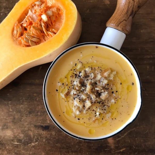 胃 優しい レシピ スープ4