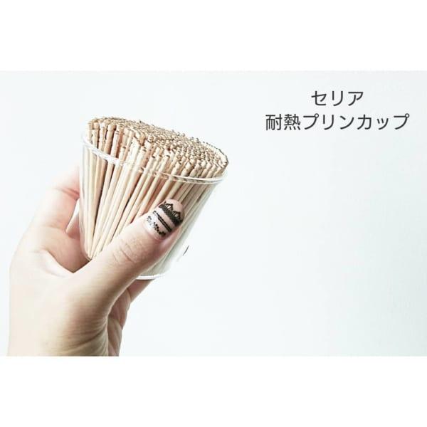 【セリア・ダイソー】を使った収納活用アイデア6