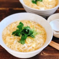 風邪の時におすすめの料理30選!食べやすくて栄養満点の優しいレシピ