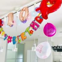 【キャンドゥetc.】パーティグッズで盛り上がろう♪誕生日もイベントもみんなで楽しく