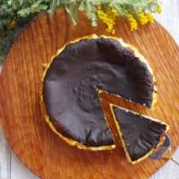 ケーキの人気レシピ【完全版】手作りならではの甘い贅沢を味わおう♡