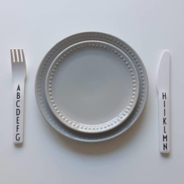 【ダイソー】のデザインコンシャスな食器特集♪6