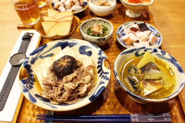 ダイエットにおすすめの洋風スープレシピ21