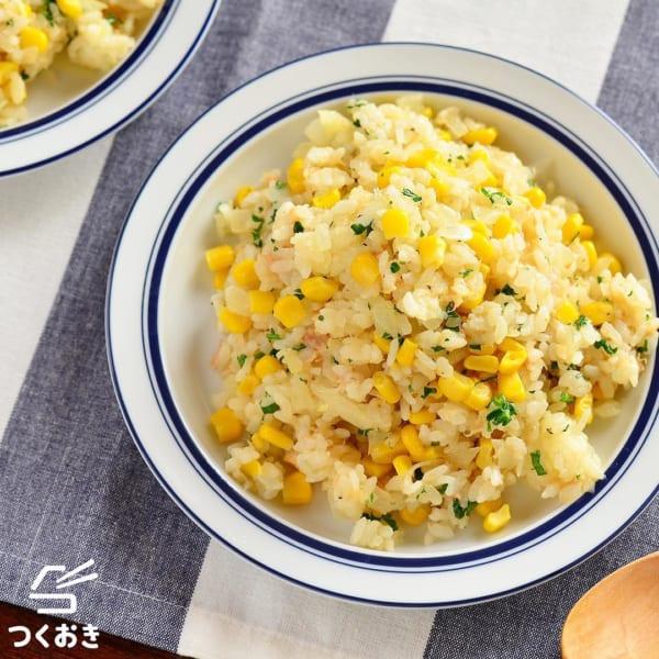 洋食 レシピ スープ5