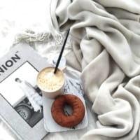 【ニトリ】で買えるおしゃれ雑貨♪インスタグラムの素敵インテリア実例集