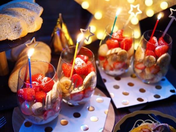 【ダイソー】のデザインコンシャスな食器特集♪10