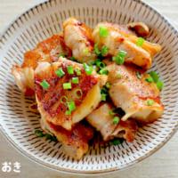 豚バラを使った人気レシピ50選!ボリュームたっぷりのおすすめ料理を作ろう♪