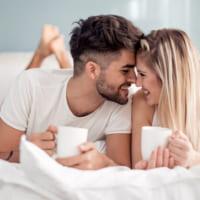 彼氏と同棲するときの心得12個!男性心理を理解して幸せな暮らしを目指そう♪