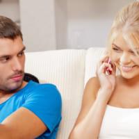 彼氏が嫉妬する理由って?独占欲が強い男性との上手な付き合い方を伝授します!