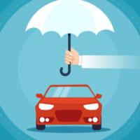 車両保険金額はいくらが目安?決め方・設定方法をご紹介