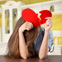 失恋うつ病を克服するために。もしかしたらと思ったらチェックしたい症状と改善方法