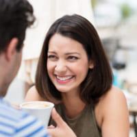 好きな人に告白させる方法とは?雰囲気や会話で上手に誘導しよう♡
