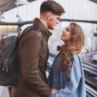 遠距離恋愛で別れる理由とは?結婚したカップルに学ぶ別れないためのポイント