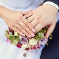 好きじゃない人と結婚するとどうなる?幸せなパターン&後悔するパターンを解説!